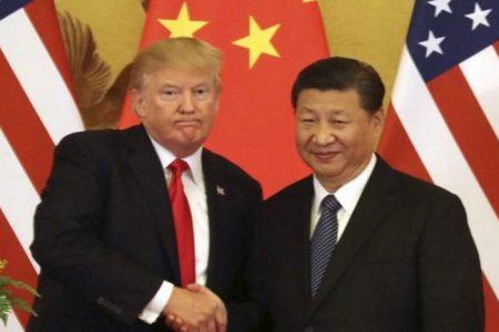 Sau cuộc gặp tại G20, cuộc chiến thương mại Mỹ – Trung có khả năng bùng phát dữ dội hơn