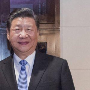 Bắc Kinh đang trong tiến trình đầu hàng Washington, và các hành động cứng rắn chỉ là giả tạo