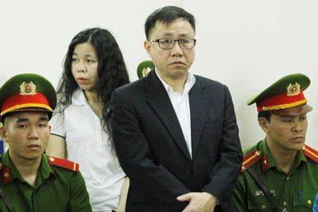 Aktivistin Lê Thu Hà darf nicht nach Vietnam einreisen und wird nach Deutschland ausgewiesen