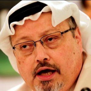 Xác nhà báo Khashoggis bị hòa tan trong a xít và đổ xuống cống của Tòa lãnh sự Saudi