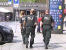 Hải quan, thuế vụ tăng cường kiểm tra các tiệm Nails của người Việt tại Đức