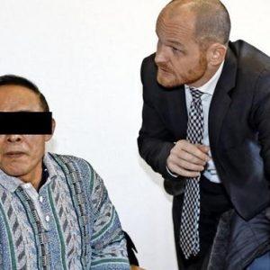 Đức: Xét xử một người Hà Lan gốc Việt vì tình nghi trồng cần sa