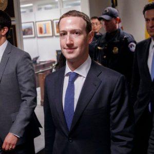 Lỗ hổng Facebook đã được lấp lại, sau khi trang Thời Báo yêu cầu Facebook giải trình vụ tài khoản bị khóa