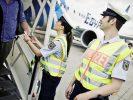 Đức: Tịch thu 2000 con lươn chuẩn bị đưa lên chuyến bay về Việt Nam