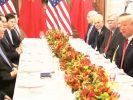 US-China trade war truce for 90 days to change Xi Jinping's mind?