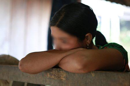 Vietnam: Viele Frauen in Grenznähe verkaufen ihr ungeborenes Kind nach China