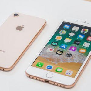 Apple bị cấm bán điện thoại iPhone ở Đức