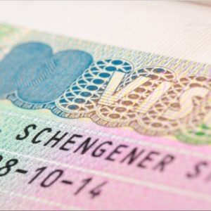 Đại sứ quán Đức tại Việt Nam thông báo: Chuyển tiếp nhận hồ sơ xin cấp thị thực Schengen (cho thời gian lưu trú tối đa 90 ngày) sang công ty VFS Global