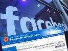Thông báo tiếp nhận đợt 02 khiếu nại bị khóa tài khoản Facebook