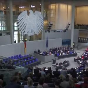Khuyến nghị của CHLB Đức trong buổi Liên Hiệp Quốc kiểm điểm định kỳ về nhân quyền Việt Nam
