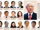 Bỏ qua Quốc hội Việt Nam, Bộ Chính trị tự điều chỉnh đầu tư dự án Metro lên 95.216 tỉ đồng