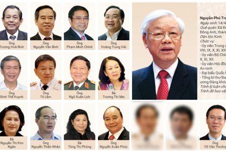 Kommentar: An der Nationalversammlung Vietnams vorbei, entscheidet das Politbüro selbst die Investitionssumme für die Metro Saigon auf 3,6 Milliarden Euro zu korrigieren