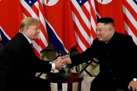 Hội nghị thượng đỉnh Trump và Jong – Un tại Hà Nội có thể mang lại sự đột phá?