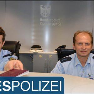Hỏi và trả lời – Chuyển khâu nhận hồ sơ làm Visa sang Đức ra bên ngoài – Những gì thay đổi?