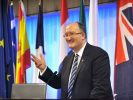Đối thoại Nhân quyền lần thứ 8 giữa EU và Việt Nam