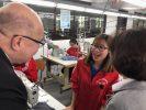 Bộ trưởng Kinh tế Đức Peter Altmaier tìm kiếm lực lượng lao động từ Việt Nam