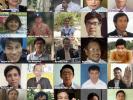 Đối thoại Nhân quyền EU-Việt Nam và Hiệp định Thương mại tự do EVFTA