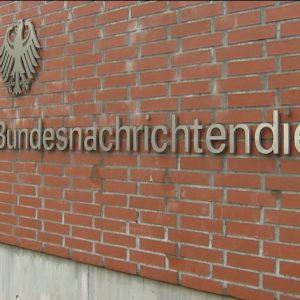 Cơ quan Tình báo Đức (BND) lo ngại trước sự phát triển của Mafia Nigeria tại lãnh thổ nước này
