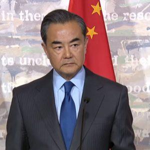 """Tranh cãi quanh dự án khủng """"Vành đai, con đường"""" hay là """"Con đường tơ lụa mới"""" của Trung Quốc: Italia bị TQ gây áp lực."""