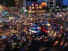 6 lý do tại sao tôi sẽ không bao giờ đi du lịch đến Việt Nam nữa