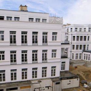 Đức : khi nào thì lợi nhuận thu được qua việc mua bán bất động sản phải đóng thuế?