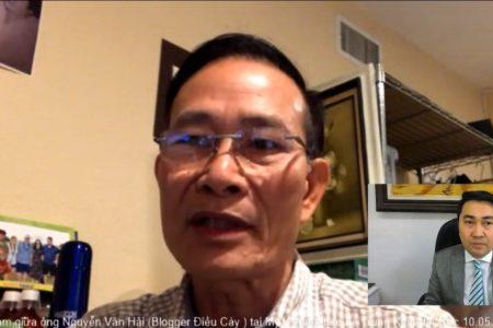 Vì sao người dùng Facebook tại Việt Nam hay bị khóa, xóa bài?