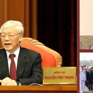 Hiệp định thương mại tự do Việt Nam – châu Âu (EVFTA) sẽ giúp gì cho nhân quyền tại Việt Nam?