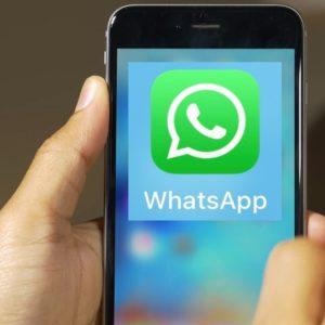 Nghi vấn các nước độc tài có thể thuê phần mềm phá mã WhatsApp để do thám công dân