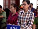 Tuyên bố của Phái đoàn Liên minh Châu Âu tại Việt Nam về những kết án gần đây của bà Vũ thị Dung và Nguyễn Thị Ngọc Sương
