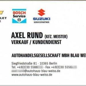 Xe VinFast Fadil chảy dầu lênh láng – Chuyên gia xe hơi Đức nói gì?