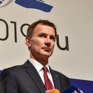 Tuyên bố chung của 3 nước Pháp, Đức và Anh về tình hình Biển Đông ngày 29.08.2019