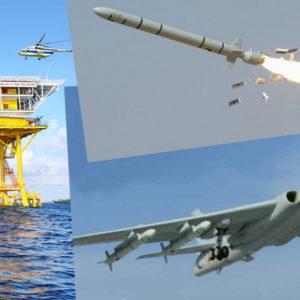 Điều máy bay ném bom, TQ đe dọa – Rút chiến hạm Quang Trung, VN ngự phòng