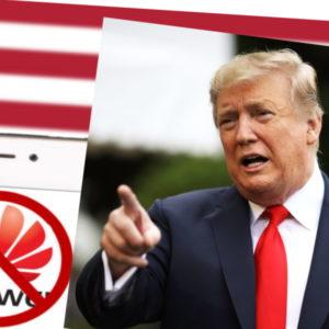 """Quyết tiêu diệt CNXH – Trump chuẩn bị """"ra đòn"""" mạnh tay với Trung Quốc"""
