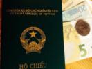 Đại sứ quán Việt Nam ở Berlin tìm đủ mọi cách để ăn tiền lệ phí 2 lần?