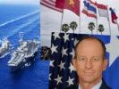 Hoa Kỳ xuất chiêu trị Trung Quốc – Việt Nam lựa thế chờ bảo kê
