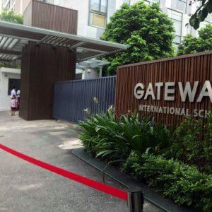 Nguyên nhân cái chết của cháu bé ở trường Gateway và mưu đồ nghìn tỷ