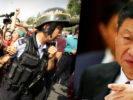 Lo Trung Hoa vỡ, Tập Cận Bình khoe cơ bắp – Sợ Tự diễn biến, Nguyễn Phú Trọng đuổi Ủy viên
