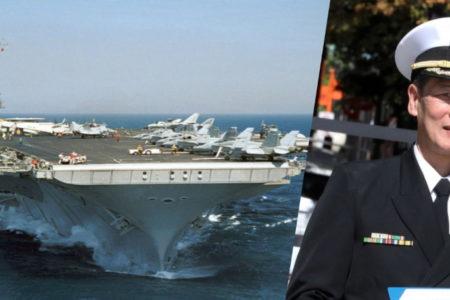 Đào tạo tướng, Hoa Kỳ dần chuẩn bị – Vây Bắc Kinh, Chuẩn tướng đếm ngày về