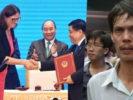 Nguy cơ mất tỷ ĐÔ vì Đảng Cộng sản Việt Nam bắt nhà báo Phạm Chí Dũng