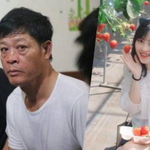 Vụ 39 người Việt bị đóng băng tại Anh: Hoang mang ngày trả về