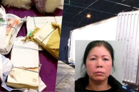 Buôn người Việt, kỹ nghệ tỉ Đô – Điều tra gấp, phát lộ ông trùm