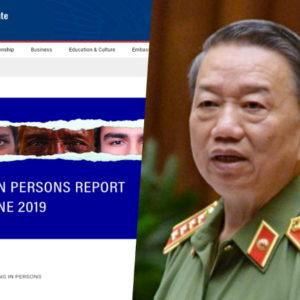 Việt Nam: Đưa người, buôn nội tạng kiếm chục tỷ đô