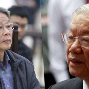 Đảng tha hóa – Việt Nam trong vòng xoáy vô định