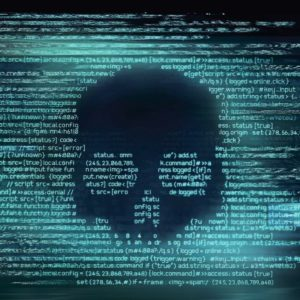 Phạm Nhật Vượng (VinFast) cho tin tặc xâm nhập mạng máy tính của BWM?
