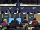 Ủy ban Thương mại EU INTA đồng ý thông qua EVFTA với Việt Nam