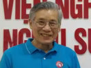 """Vụ Đồng Tâm: Giáo Sư Mạc Văn Trang mời Tổng Bí Thư """"ngửi mùi"""" Dư Luận Viên"""