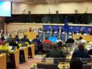 EU thông qua EVFTA để đưa VN vào khuôn khổ Nhân Quyền