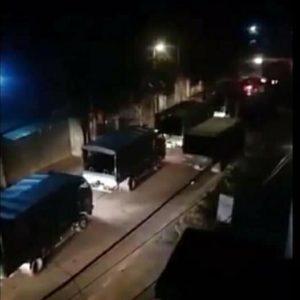 Tổng hợp vụ đàn áp đẫm máu ở Đồng Tâm, 5 người chết 1 người bị thương