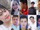 10 sự kiện thời sự nổi bật của Việt Nam năm 2019