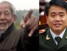 """Khai hỏa tấn công Đồng Tâm: """"Hàng thì sống, chống thì chết"""""""